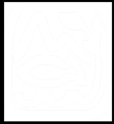 IASC-LOGO-White-512px